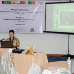 Bhutan Presentation