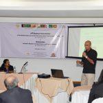 Sri Lanka Presentation