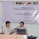 Nepal Presentation